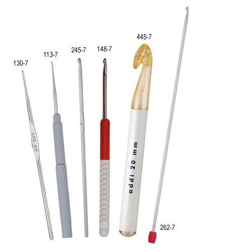 Крючки для вязания сколько стоят 53